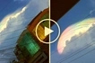 Netizens are getting amazed by this video of the 'Unicorn Sky' in Pagadian City! Watch it here & find out what it is!