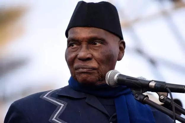 91-year-old Abdoulaye Wade, former President of Senegal, is set to contest a parliamentary seat in July