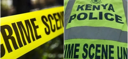 Law student killed after being attacked in a matatu