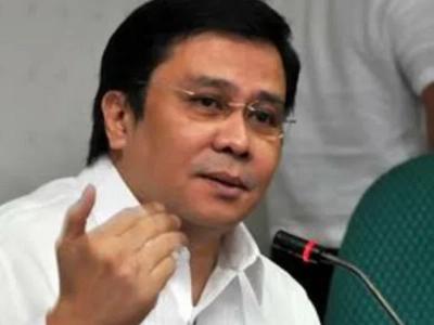 Sandiganbayan denies Jinggoy Estrada's requests