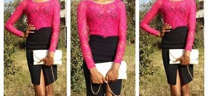 Kati ya Miss Kenya na Miss Uganda, nani mrembo zaidi? (Picha)