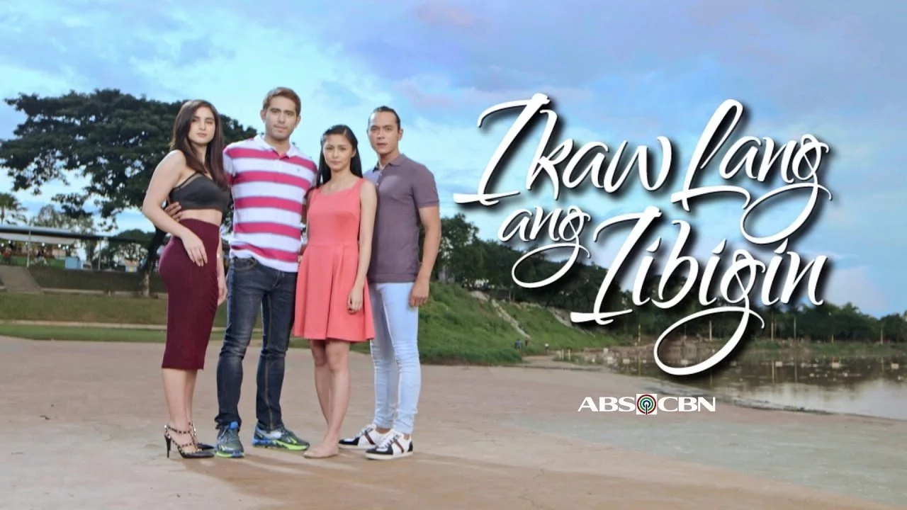 After Her Victory Against A Basher, Kim's 'Ikaw Lang Ang Iibigin' Wins The Ratings Battle Against Its Rival Show
