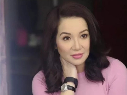 Remember this video? Kris Aquino hired the person behind it