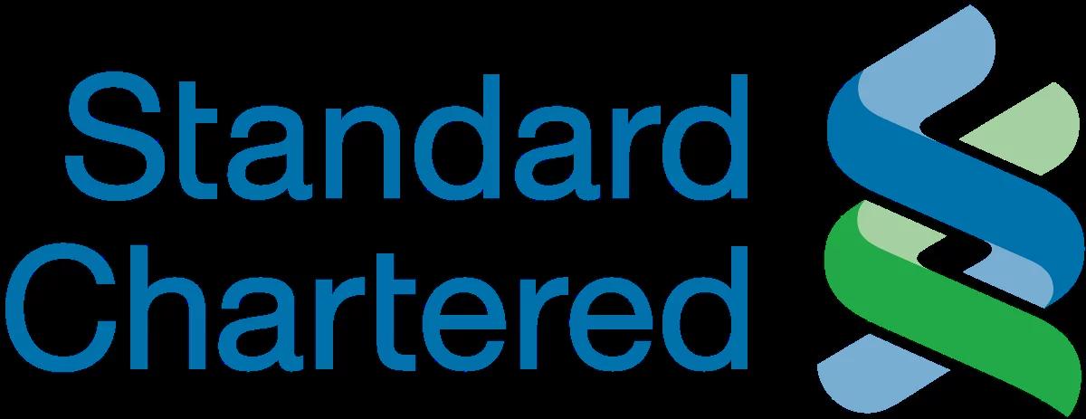 Stanchart Online Banking Kenya Guide