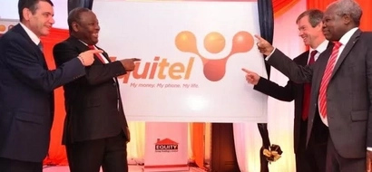 Could Equitel Finally Beat M-Pesa Dominance? These Numbers Suggest So