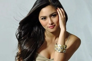 Di ka nag-iisa Kim Chiu! 4 celebs with alleged rude behavior off-cam