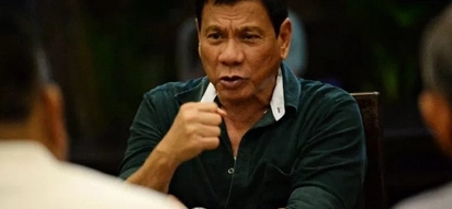 What do Duterte and Trump have in common? Read his recent statements on terrorism to find out