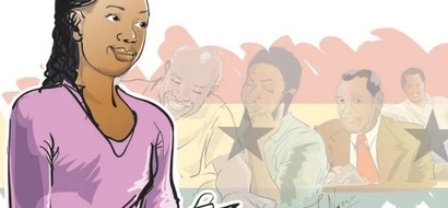 Opinion: Why Ghanaian Women Make Better Wives