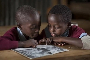 Why Kenyan Schools Should Give Higher Regard To Fiction Books