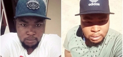 Police shoot dead cannibal, 23, who refused to stop eating flesh of woman he had killed