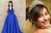 Gandang hindi nakakasawa! 13 times Liza Soberano looked stunningly beautiful in a gown