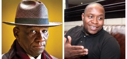 Edward Zuma and Bheki Cele in war of words about wearing ANC shirts to JZ trial