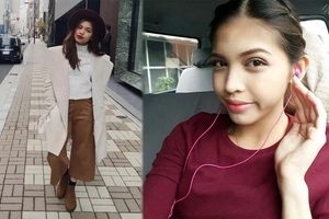 11 little known ways to actually be like Maine Mendoza
