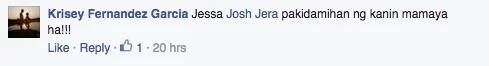 Netizens go crazy over shirtless James Reid and JC Santos