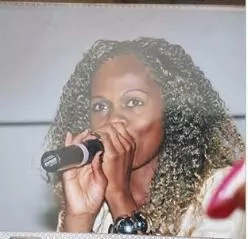 Gospel singer Betty Bayo accused of bleaching her face