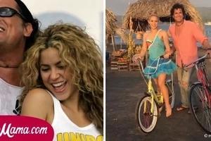 Después de su gran éxito Shakira y Carlos Vives están de pelea, ni se quieren ver