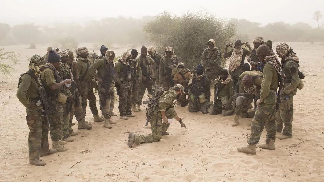 Hatua zilizochukulikuwa na serikali kulinda vyuo vikuu kutokana na mashambulizi ya al-Shabaab