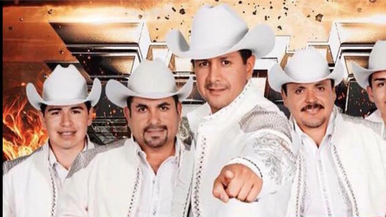Famoso cantante mexicano fue asesinado