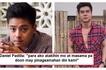 Kulang sa respeto! Offended Daniel Padilla shared his honest feelings towards Paul Salas: 'Kasi medyo nabastos lang ako'