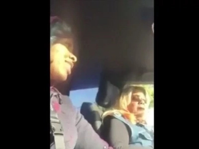Girl Asks Grandmother For Oral Sex Advice