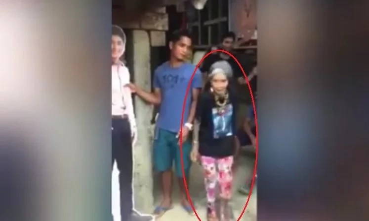 Netizen shares Apo Whang Od's reaction after meeting Coco Martin viral Facebook video