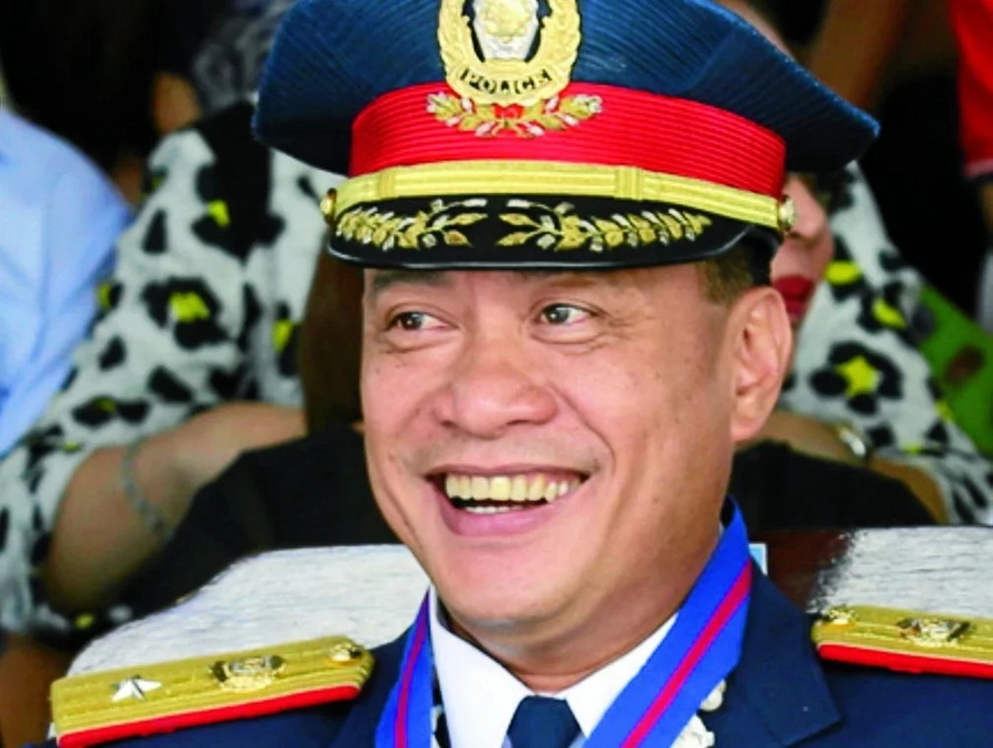 Loot shows up to Crame, appeals for investigation