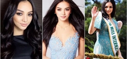 13 things you need to do to win Bb. Pilipinas according to Kylie Verzosa