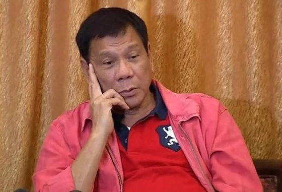 LOOK! Communists list 10 nominees for Duterte's cabinet