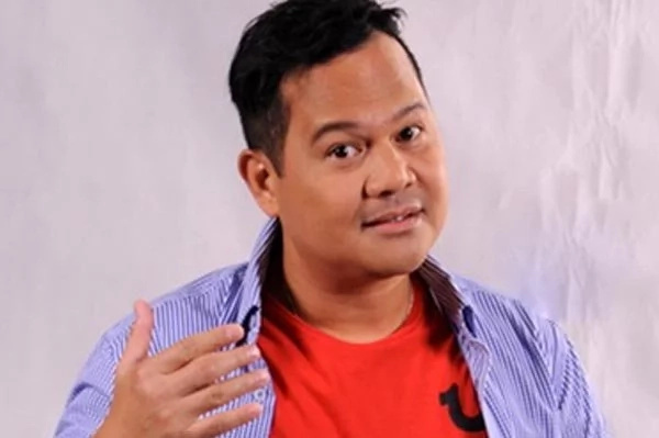 Bayani Agbayani reveals reason for declining MTRCB appointment