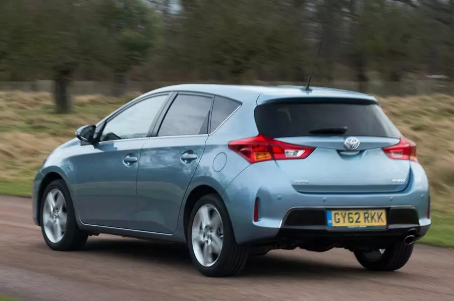 Airbag and emission control issues lead to car recall