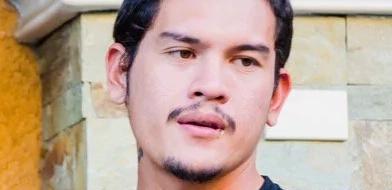 The Punisher's Son: Sebastian Duterte