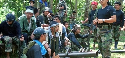 22 soldiers hurt in Abu Sayyaf clash