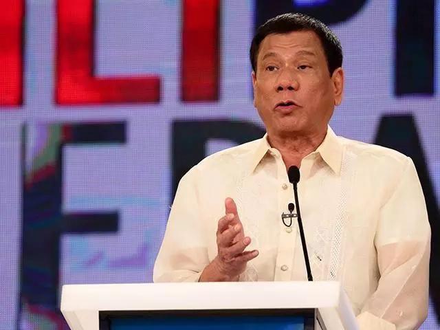 UP Diliman slams Duterte