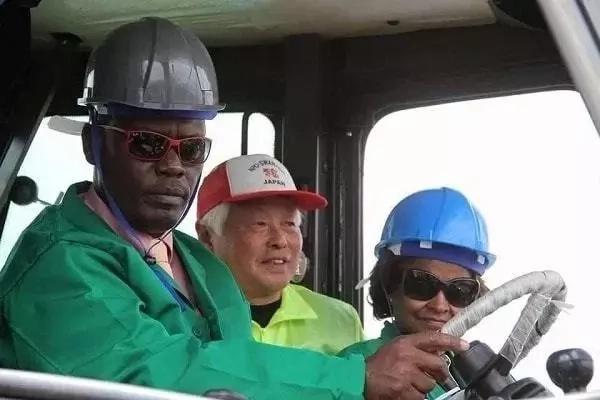 Ushindi mkubwa wa Gavana wa Kiambu William Kabogo dhidi ya Waititu