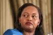 Waiguru apata PIGO ambalo linaweza kusambaratisha ndoto yake ya kuwa gavana