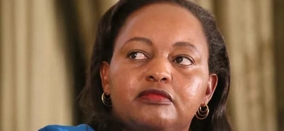 Anne Waiguru woes deepen two weeks after being cleared by EACC
