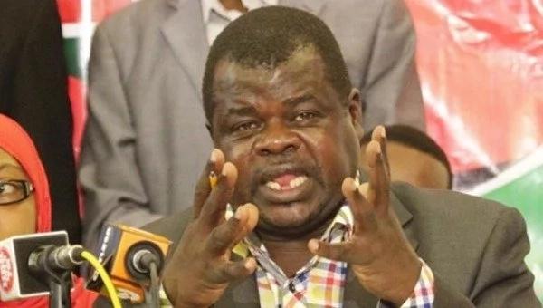 Jubilee waingiwa wasiwasi kuhusu kuenguliwa tena ushindi wa Uhuru