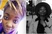 Bloga wa kike aliyetoweka apatikana hospitalini, Tuko.co.ke imetambua kilichomtendekea