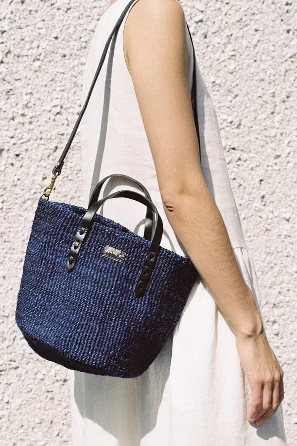 29 things you'll find in a Kenyan lady's handbag but not in her American counterpart
