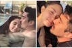 Sweetness Overload when Luis Manzano shares pool photo with Jessy Mendiola on Instagram!