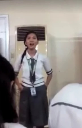 Pinay's version of 'Secret Love Song' amazes netizens