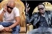 Prezzo gushes over 'bromance' with Tanzanian star AY in birthday post