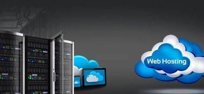 Cheap Web Hosting in Kenya 2018: Reliable Companies and their Packages