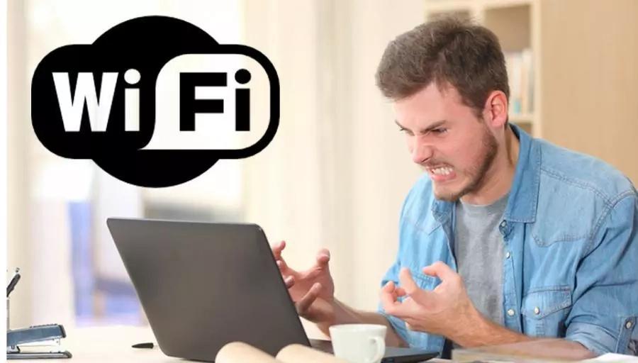 Si quieres que tu Wi-Fi funcione muy rápido debes hacer esto y muy pocos lo saben