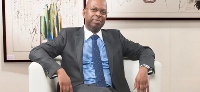 Bob Collymore And 2 Others To Declare Their Wealth Publicly On December 9, 2015