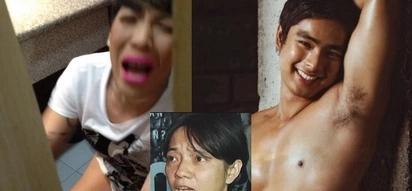 Sobrang nakapanghihinayang! Joyce Bernal laments exclusion of Vice-Coco film in 2016 MMFF