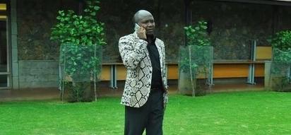 Wakili maarufu wa Nairobi akosolewa vikali kwa kupendekeza kufukuzwa kwa wachuuzi Karen