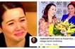 A netizen urged Kris Aquino to go back to ABS-CBN. The 'Queen of All Media' gave him an honest response!