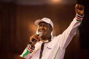 Raila Odinga afichua kashfa KUU katika Serikali ya Jubilee