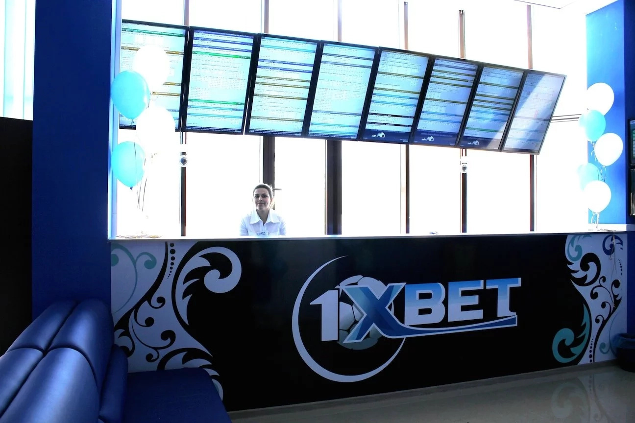 1xbet test coupon